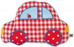 Baby Charms kirsikivipadi - auto