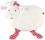 Baby Charms kirsikivipadi - lammas
