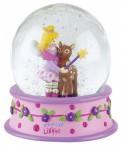 Printsess Lillifee lumekuul -50%