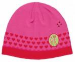 Printsess Lillifee südametega müts