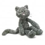 Jellycat kass Merryday  keskmine 41cm