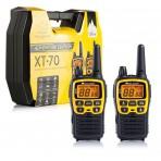 Midland beebimonitor - raadiosaatja XT70 ADVENTURE