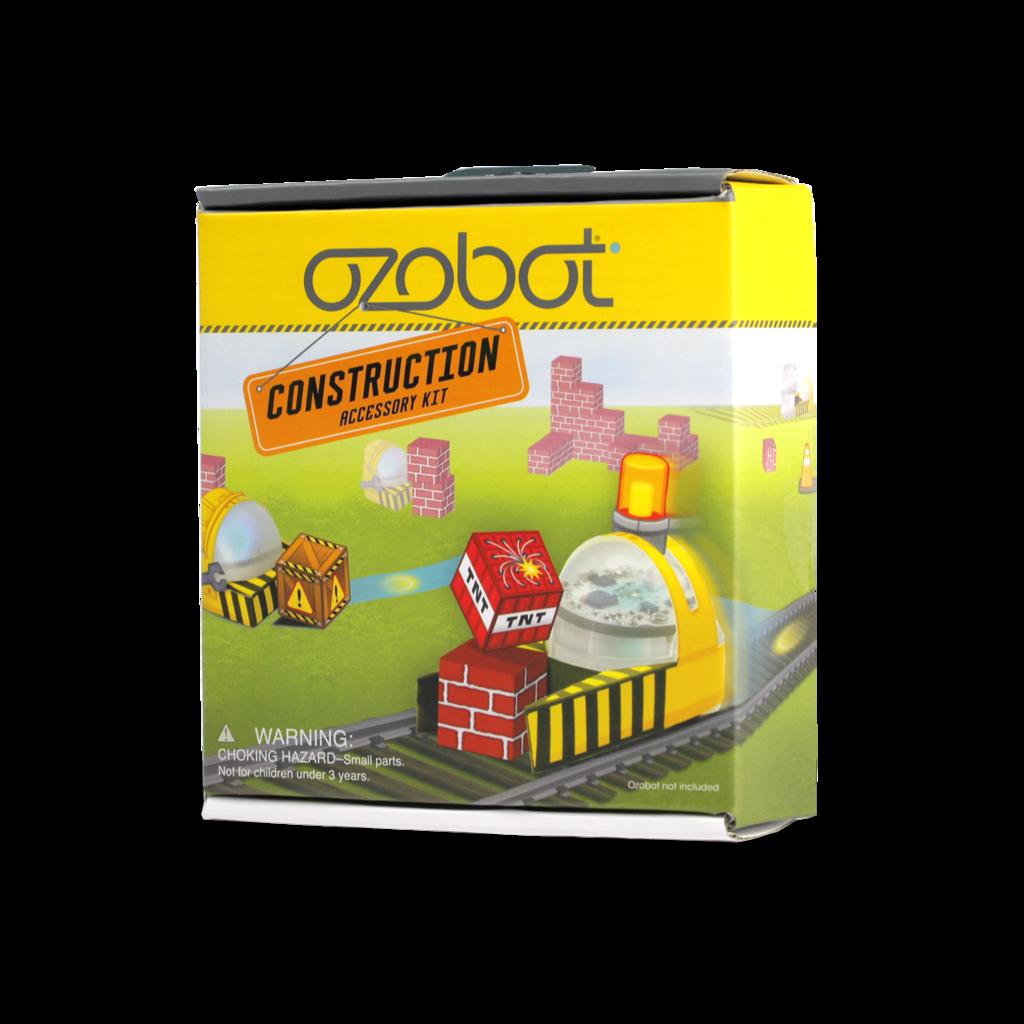 Ozobot Bit ehituskomplekt