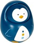 Kuckuck jonnipunn Pingviin