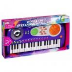 PlayGo Music elektrooniline klahvpill