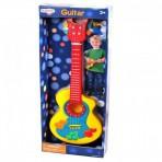 PlayGo Music kitarr