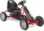 Puky velokart F20 Go-Cart
