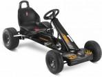 Puky velokart F1L Go-Cart