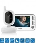 Reer BabyCam L-video beebimonitor