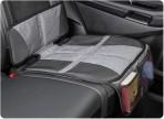 Reer autoistme kaitse TravelKid Protect