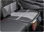 Reer autoistme istumisosa kaitseTravelKid Protect