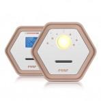 Reer digitaalne beebimonitor BeeConnect Plus
