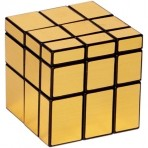 Urban&Gray Rubiku kuubik GOLDEN CUBE