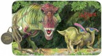 T-Rex võileivaalus - meisterdamisalus -50% LÕPUMÜÜK