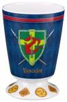 Vincelot tass -50% LÕPUMÜÜK
