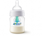 Philips Avent toitmispudel Anti-colic 125ml