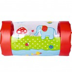 Baby Charms roller