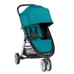 Baby Jogger jalutuskäru City Mini 2 CAPRI