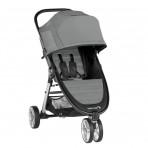 Baby Jogger jalutuskäru City Mini 2 SLATE
