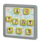 Baby Art pildiraam Family Tree