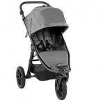 Baby Jogger jalutuskäru City Elite 2 VÄRVIVALIK
