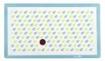 Babymoov vannimatt termomeetriga konn uus