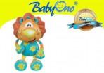 Baby Ono pehme mänguasi Lõvi