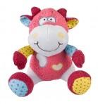 BabyOno pehme mänguasi Lehmake Rosie