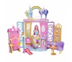 Barbie Dreamtopia vikerkaare loss