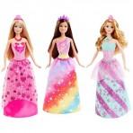 Barbie muinasjutu nukk Printsess