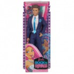 Barbie Superstaar nukk Ken
