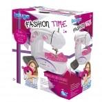 Beluga õmblusmasin lastele Fashion