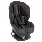 BeSafe turvatool iZi Comfort X3 9-18 kg Premium Car Interior