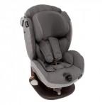 BeSafe turvatool iZi Comfort X3 9-18 kg Metallic Melange