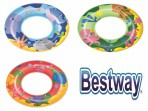Bestway ujumisrõngad ERINEVAD-1tk