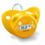 Beurer digitaalne termomeeter BY20 Lutt