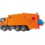 Bruder 03560 Scania prügiauto