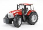 Bruder McCormick XTX 165 traktor