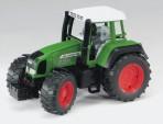 Bruder Fendt Favorit traktor 926 Vario