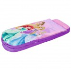 Worlds Apart ReadyBed-magamiskott Disney Princess