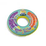 Disney ujumisrõngas Minions
