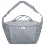 Doona kott All Day Bag Storm hall