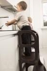 Ette Tete tool-laud-astmepink 3in1 pruun