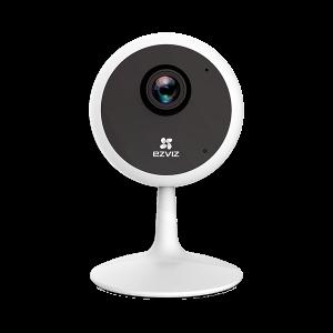 Ezviz beebimonitor - kaamera C1C- ühilduv telefoniga