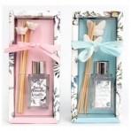 GB Lõhna hajuti Peony Blossom & Vanilla või Camomile Blush & Cashmere