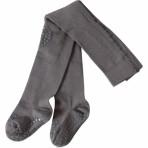 GoBabyGo villased sukkpüksid 12-18 kuud  tumehall