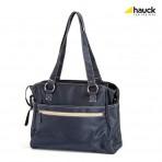 Hauck beebitarvete kott City Bag Navy