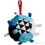 Hencz Toys arendav mänguasi Pall sinine