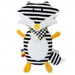 Hencz Toys soojakott Rebane