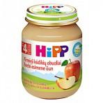 HIPP Beebi esimene õun BIO 6x125g